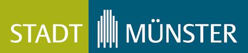 Stadt Münster Videoproduktion