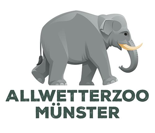Allwetterzoo Münster Videoproduktion