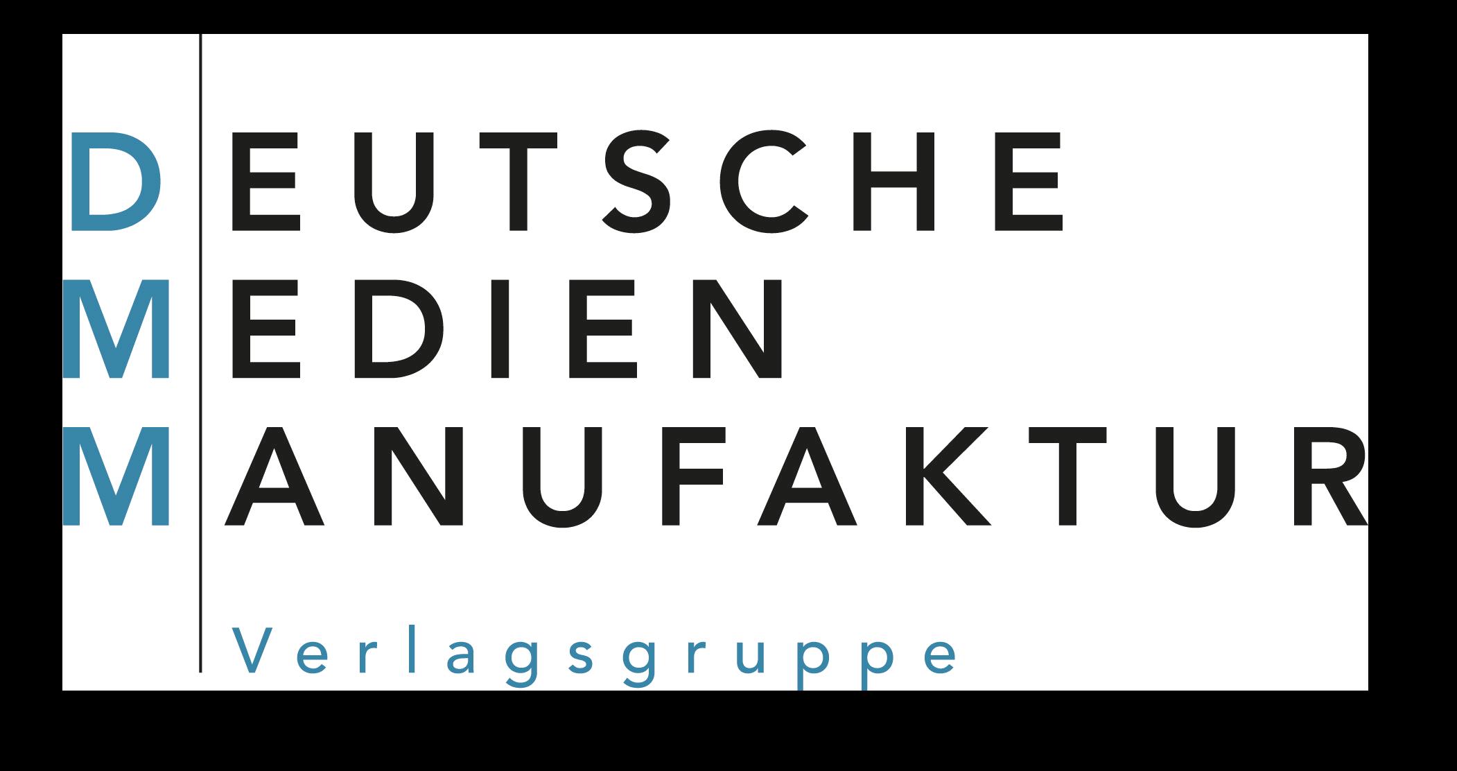 Deutsche Medien Manufaktur Videoproduktion