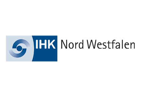 IHK Nord Westfalen Video