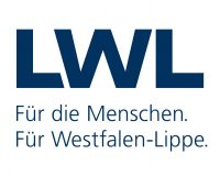 LWL Münster Museum Video