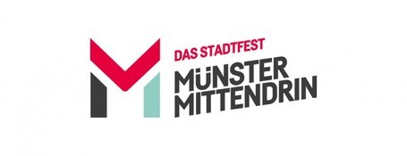 Münster Mittendrin Video