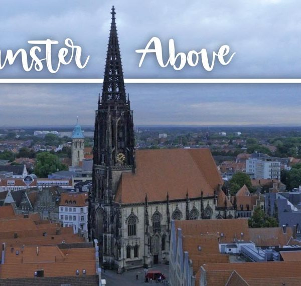 Münster Above Der Film