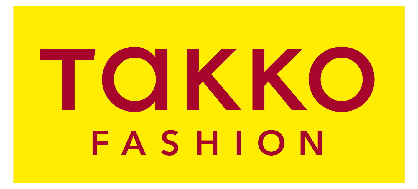 Takko Fashion Videoproduktion