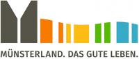 Münsterland ev Filmproduktion