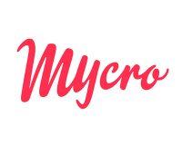 Mycro Filmproduktion