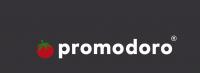 Promodoro Videoproduktion