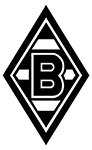Borussia Mönchengladbach ESports