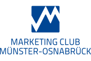 Marketing Club Münster Osnabrück